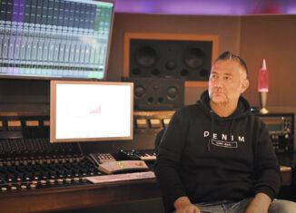 Etichette discografiche indipendenti: Piuma Dischi 2