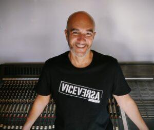 Etichette discografiche indipendenti: ViceVersa Records 1