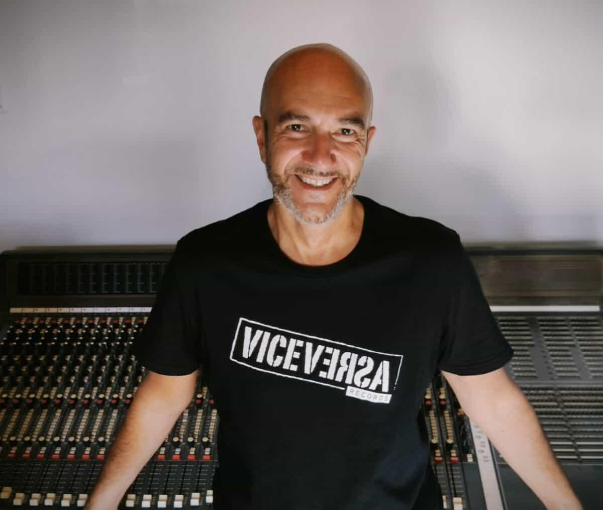 Etichette discografiche indipendenti: ViceVersa Records