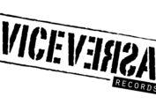 Etichette discografiche indipendenti: ViceVersa Records 2