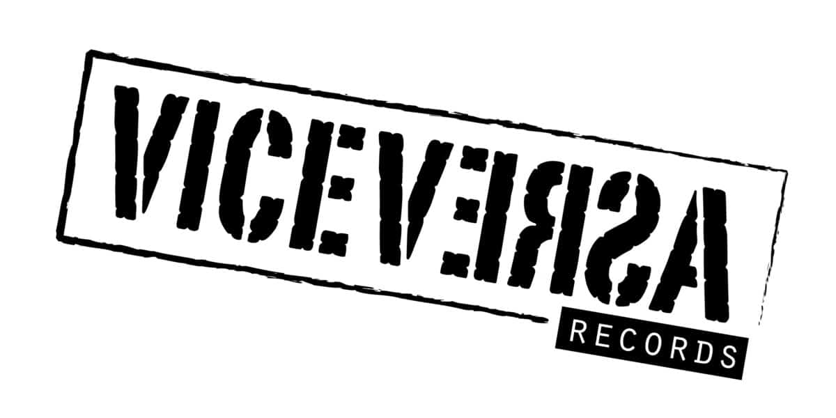 Etichette discografiche indipendenti