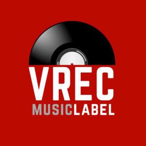 Etichette discografiche indipendenti: Vrec dalla parte della musica