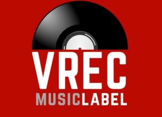 Etichette discografiche indipendenti: Vrec Music Label