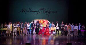 Musica a Teatro: Maria Laura Platania 2