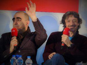 """""""Musica leggerissima"""": quando Sanremo sforna il tormentone"""