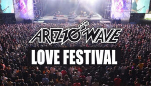 Non solo talent: Arezzo Wave Music Contest 2