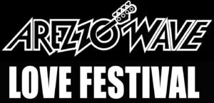 Non solo talent: Arezzo Wave Music Contest