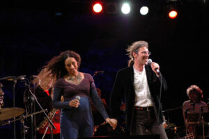 Non solo talent: Premio Andrea Parodi 2