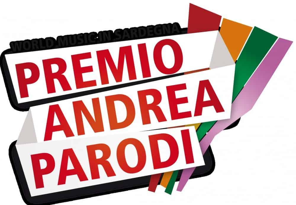 Non solo talent: Premio Andrea Parodi