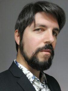 Note di Regia: Ivan Silvestrini 3