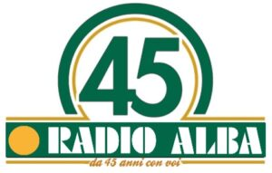 On Air 361: Dieghito a Radio  Alba 2