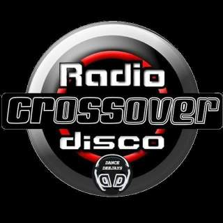 On Air 361: Paola Giannessi a Radio Crossover Disco 2