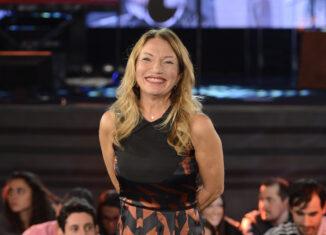 """Paola Gallo: """"La musica è una compagnia imprescindibile"""""""
