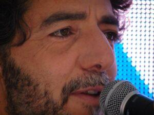 Sanremo 2021, la prima serata. Annalisa davanti a tutti 1