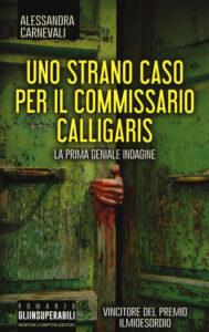 Alessandra Carnevali 2