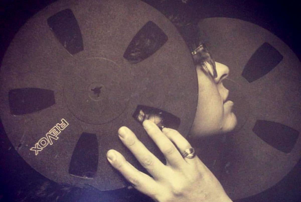 """Carlotta Tedeschi: """"Fate tornare la musica a respirare dal vivo"""""""