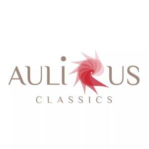 Etichette discografiche indipendenti: Aulicus Classics