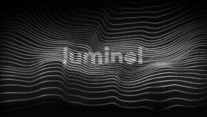 Etichette discografiche indipendenti: Luminol Records