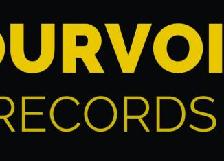 Etichette discografiche indipendenti: YourVoice Records