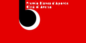 Non solo talent: premio Bianca d'Aponte – Città di Aversa
