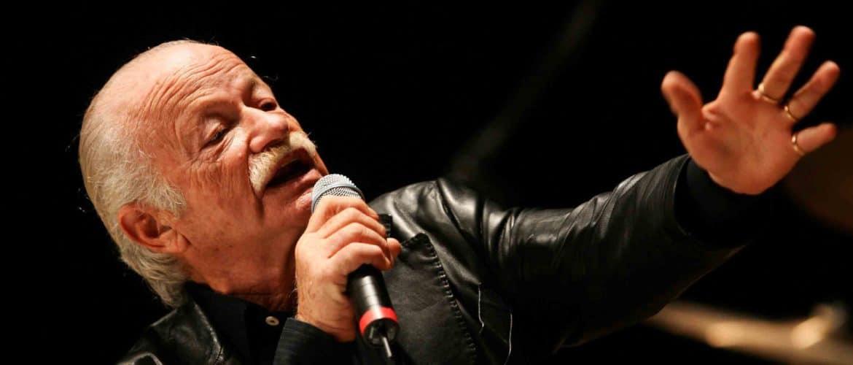 Non solo talent: Premio Bindi Gino Paoli