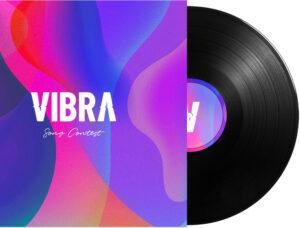 Non solo talent: Vibra Song Contest