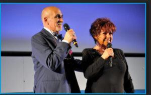 """Note di Regia: Giovanni Minerba il cinema dei """"Diritti"""" 2"""