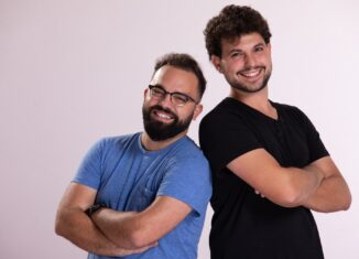 On Air 361: Umberto e Damiano di Radio Globo