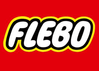 Etichette discografiche indipendenti: Flebo Records