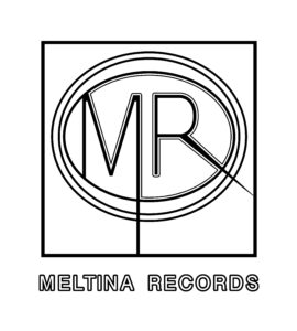 Etichette Discografiche Indipendenti: Meltina Records