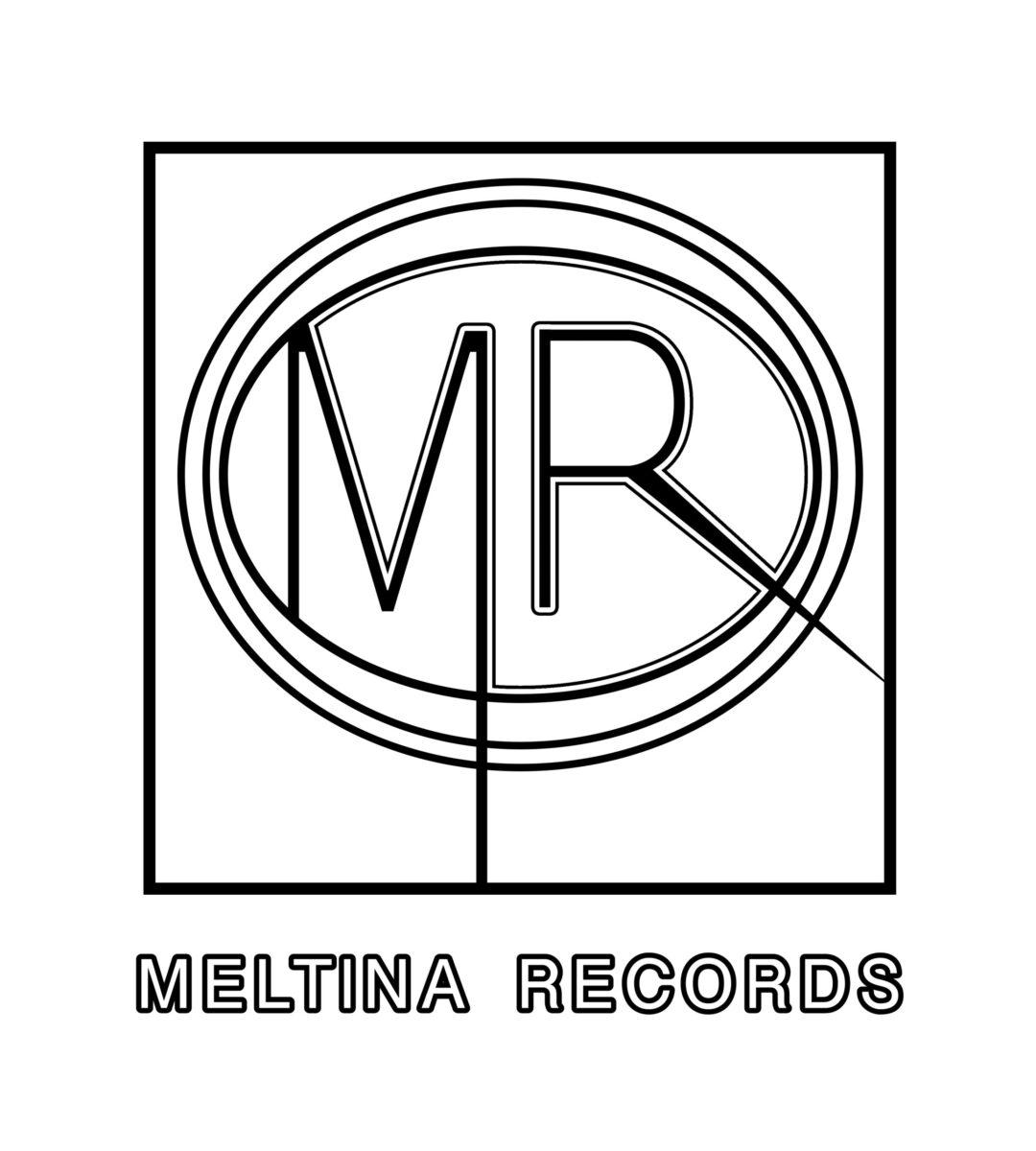 Etichette Discografiche Indipendenti: Meltina Records logo