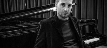 """Luca Buosi: """"Il made in Italy è un'eccellenza riconosciuta in tutto il mondo"""""""
