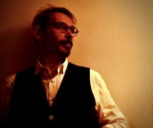 Musica a Teatro: Marco Ballerini 2