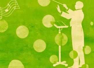 """""""Musica Maestro"""": i grandi Direttori d'Orchestra si raccontano 1"""