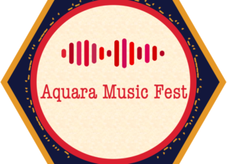 Non solo talent: Aquara Music Fest, affrettati!