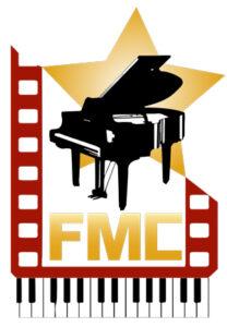 Non solo talent: FMC Film Music Contest 1