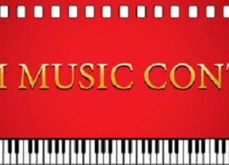 Non solo talent: FMC Film Music Contest