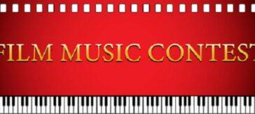 Non solo talent: FMC Film Music Contest