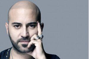 Non solo talent: Premio Amnesty International Italia Emergenti 1
