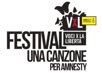 Non solo talent: Premio Amnesty International Italia Emergenti