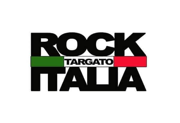 Non solo talent: Rock Targato Italia