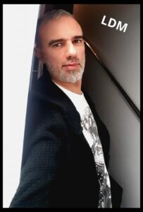 Note di Regia: Leo Di Mauro e il primo amore 2
