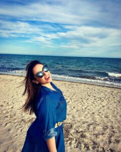 On Air 361: La Radiolina di Valentina Incani 2