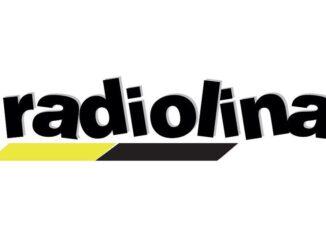 On Air 361: La Radiolina di Valentina Incani
