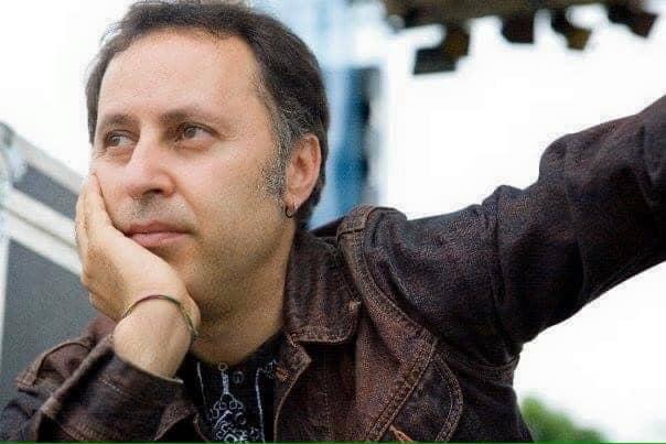 """Dentro la canzone: Enrico Capuano """"Viva"""""""