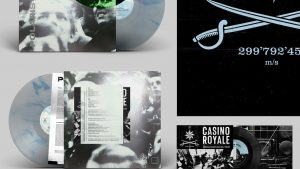 Etichette discografiche indipendenti: Aldebaran Records 3