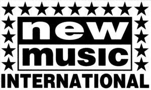 Etichette discografiche indipendenti: New Music International