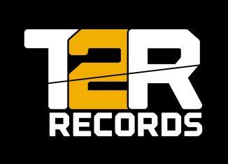 Etichette discografiche indipendenti: Time 2 Rap Records