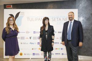 Eugenio Bennato al Tulipani di Seta Nera 4