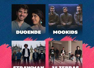 Non solo talent: Firenze Suona Music Contest 1